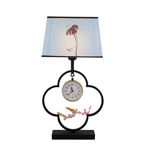 Haushaltsprodukte Haushalt Nachttischlampe Gebrochene kleine Lampe Finish...