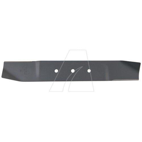1111-H7-0002 - Cuchilla para cortacésped (34 cm, para cortacésped Hitachi de 36 V)