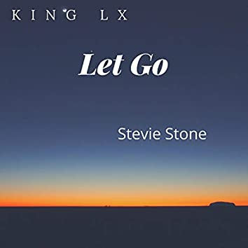 Let Go (feat. Stevie Stone)