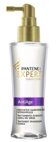 Pantene Pro-V Expert Collection AntiAge Haarverdickende Intensivpflege, 1er Pack (1 x 125 ml)