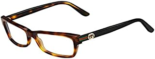 efc3e3dfff Amazon.ae  gucci - Eyewear   Accessories   Accessories  Fashion