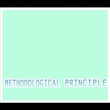 Call me Principle