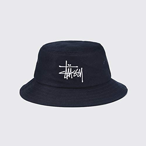 Taosheng Fisherman hat Male Street hat Men and Women Shadow hat