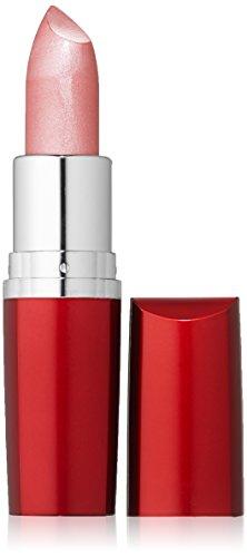 Maybelline New York Make-Up Lippenstift Moisture Extreme Lipstick Metallic Mauve / Glitzerndes Mauve mit melonigem Duft, 1 x 5 g