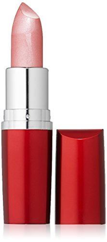 Maybelline New York Make-Up Lippenstift Moisture Extreme Lipstick Metallic Mauve / Glitzerndes Mauve...