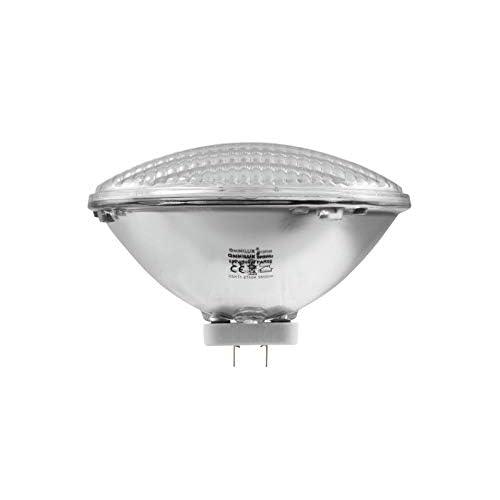 OMNILUX Lampada PAR-56 230 V / 300 W, MFL, 2.000 h T