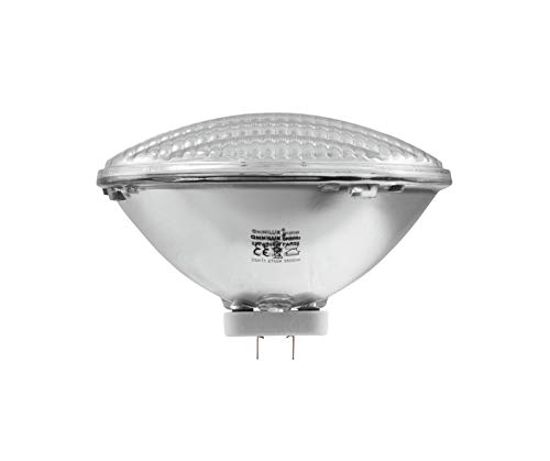 Omnilux PAR-56 230V/300W MFL (Middle flood) 2000h Tungsten