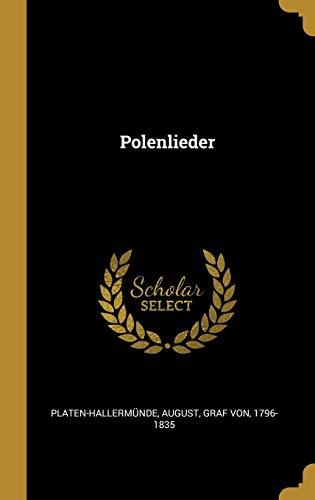 GER-POLENLIEDER