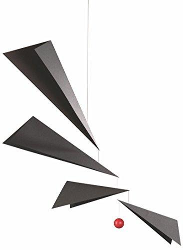 Flensted Mobiles - Fm135s - Wings