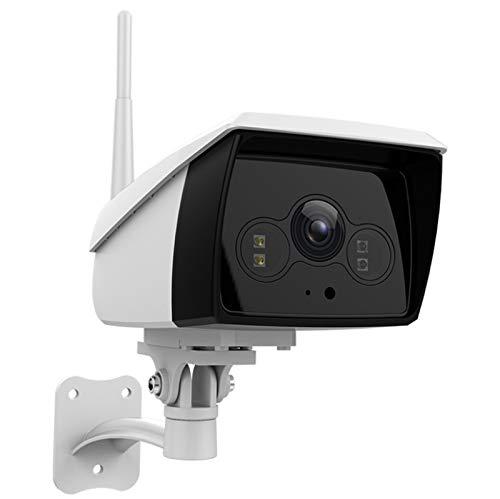 GIAOGIAO Outdoor wasserdichte 4G-Kamera-Handy WiFi-Monitor Wireless Home Outdoor