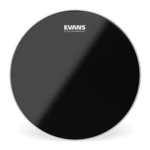 Evans B14HBG 35,56cm (14 Zoll) Snarefell Hydraulic Schwarz