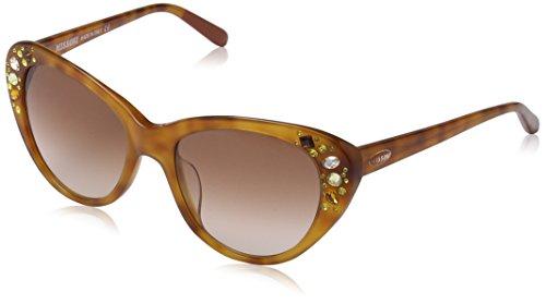 Missoni - Gafas de sol Ojos de gato MI809S para mujer