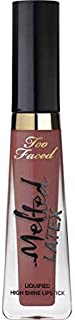 Too Faced Melted Latex Strange Love - Full Size 0.23oz