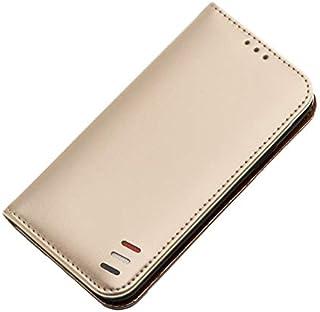 جراب KINGCOM-Wallet - جراب قلاب لهاتف Lenovo K9 K6 K5s K5 Play Plus Z6 lite S5 Pro GT A5 Z5s A5000 Vibe Shot Z90 P2 P1 p1m...