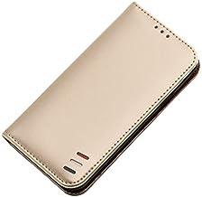 جراب KINGCOM-Wallet - جراب قلاب لهاتف Lenovo K9 K6 K5s K5 Play Plus Z6 lite S5 Pro GT A5 Z5s A5000 Vibe Shot Z90 P2 P1 p1m S1 K8 Note ZUK Z2 Plus Lenovo K5 Pro AFTS-32978991728-027