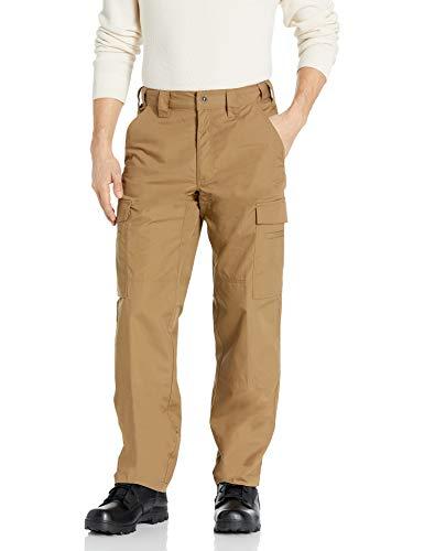 Propper Men's Revtac Pants
