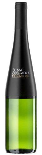 Blanc Pescador Premium D.O. Emporda - 1 botella