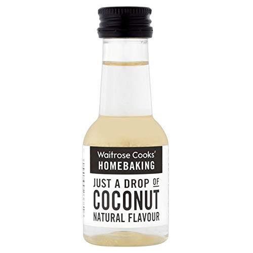 Kokos-Aroma 38Ml Waitrose