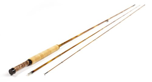 Top 10 best selling list for fishing pole image