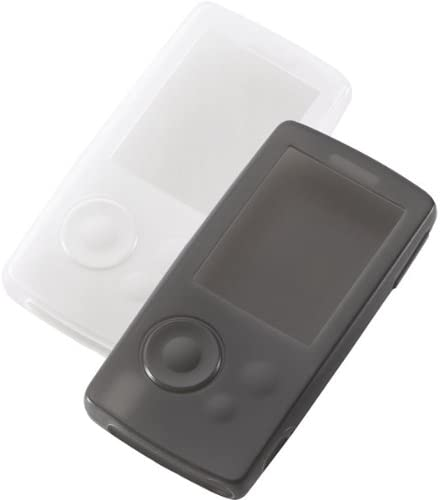 Sony Excellence CKM-NWA800 Silicone Case for V NWZ-A800 Walkman Ranking TOP2 Series