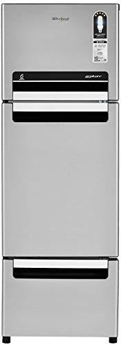 Whirlpool 240 L Frost Free Multi-Door Refrigerator