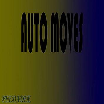 Auto Moves