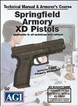 Best springfield armorer course Reviews