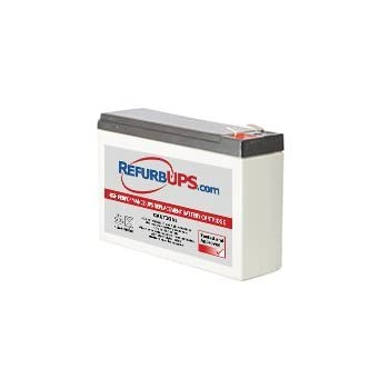Upsonic DS 1400 Compatible Replacement Battery Kit