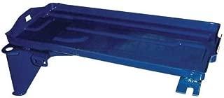Battery Tray - 128 Amp Battery 20-1/2