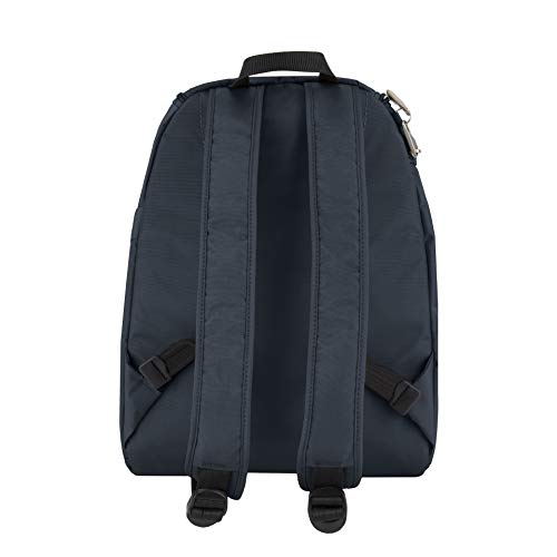 Travelon Anti Theft Classic Backpack, Midnight