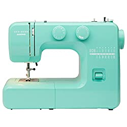 which is the best sewing machine rankings in the world