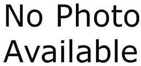 PerkinElmer N6120001 Wide Bore Adapter Capillary