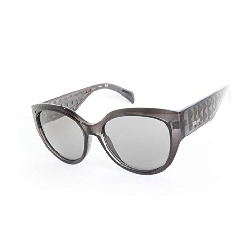 Gafas de Sol Mujer Just Cavalli JC781S-01C (56 mm) | Gafas de sol Originales | Gafas de sol de Mujer | Viste a la Moda