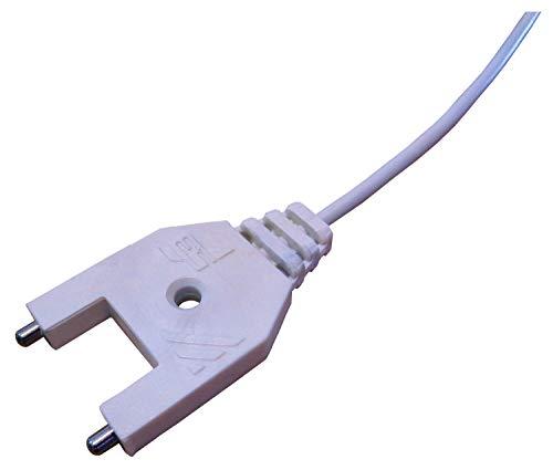 Elektrotechnik Schabus Wassersensor SHT 5006, Zubehör zu SHT 5000, 1 Stück, 300745