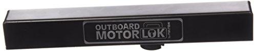 Masterlock OML0127 Außenbordmotor