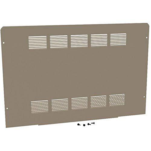 H Series 150000 BTU Natural Gas Heater