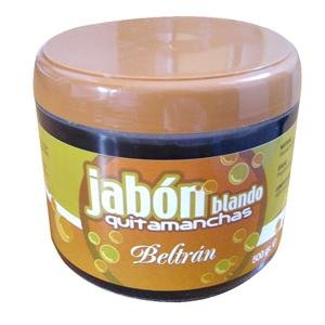 Jabones Beltrán 500 g