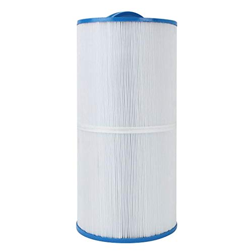 Guardian Filtration - Spa Filter Replacement for Pleatco PCD75N, Unicel C-7375, FC-3964, Caldera Spa 75, Watkins, Hot Spot & More | Made in The USA | Premium Hot Tub Cartridge Filter | Model 714-216