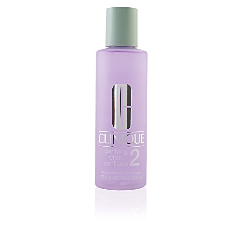 Clinique Loción Clarificante 2 Piel Mixta - 400 ml