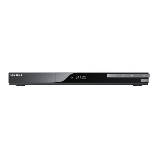 Big Save! Samsung BD-C5500C Blu-ray Disc / DVD Player Disco Blu-ray / Reproductor DVD with Full HD 1...