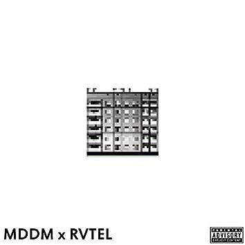Дом (prod. by RVTEL)