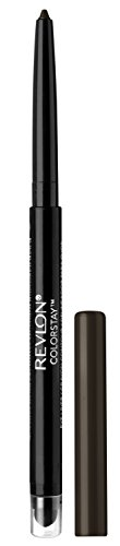 REVLON® - ColorStay - Crayon Yeux - 0,28 g - N°3 Brown