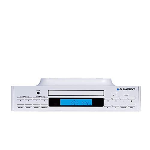 Blaupunkt -   Küchenradio KRC 40