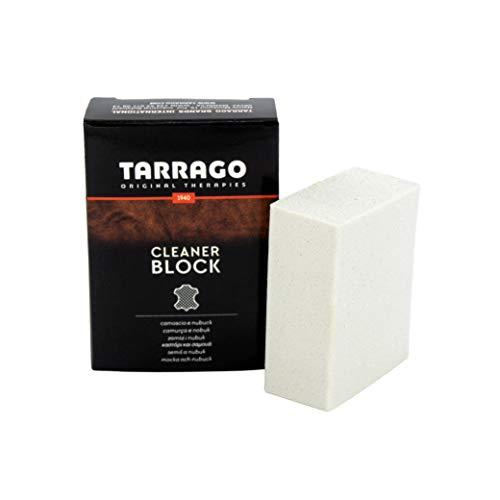 Tarrago | Suede and Nubuck Cleaner Block | Borrador de Limpieza para...