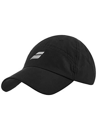Babolat - Gorra, Color Negro