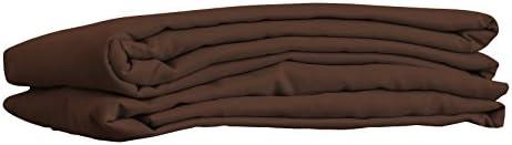 Top 10 Best nrg premium microfiber massage sheet sets Reviews