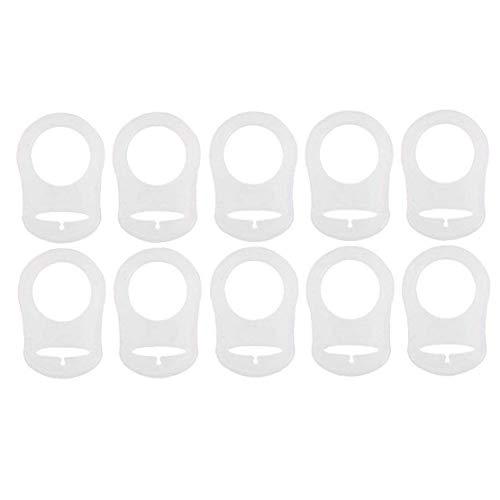 Bolsa De Transporte Para Nintendo Switch 10 Juego De Cartuchos De Ranuras De Soporte Deluxe Travel Protectora Lleva La Caja De La Bolsa Para El Interruptor De La Consola De Nintendo Y Accesorios Negro