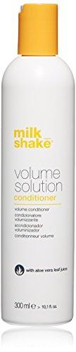 milk_shake Après-shampoing Volume Solution 300 ml
