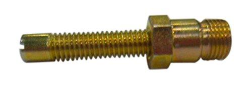 Crane Cams 99412-1 14 mm Piston Stop