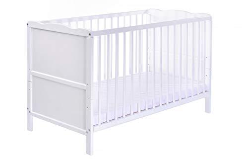 Kinderbett | Gitterbett |